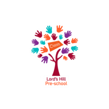 Oasis Academy Pre School - Lordshill