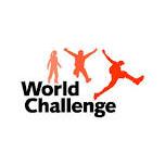 World Challenge Belize 2017 - Jack Phillips