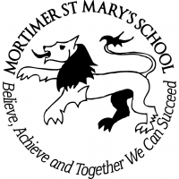 Mortimer St Mary's PTA - Reading