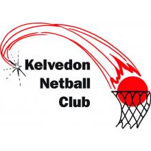 Kelvedon Netball Club