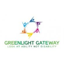 Greenlight Gateway