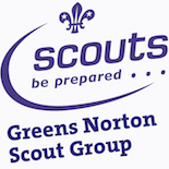 Greens Norton Scout Group
