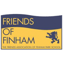 Friends of Finham Association