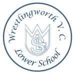 Friends Of Wrestlingworth Lower School