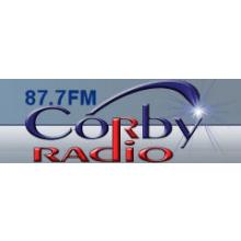 Corby Community Radio