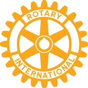 Rotary Food for Thought