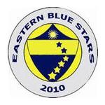 Eastern Blue Stars