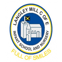 Langley Mill Infant School and Nursery