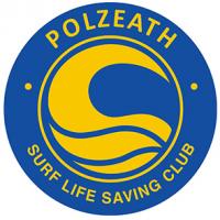 Polzeath Surf Life Saving Club