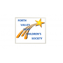 Forth Valley Deaf Childrens Society