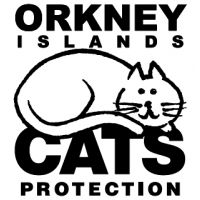 Orkney Islands Cats Protection