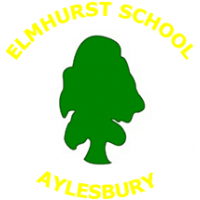 Elmhurst School Trim Trail