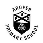 Ardeer Primary School
