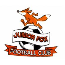 Junior Fox Football Club