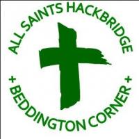 All Saints Church Hackbridge and Beddington Corner