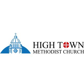 High Town Methodist Church Pipe Organ Restoration