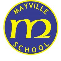Mayville Primary School - Leytonstone