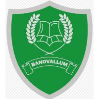 Outlook Expedition Morocco 2020 - Banovallum School