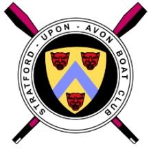 Stratford Upon Avon Boat Club