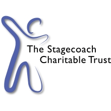 Stagecoach Charitable Trust