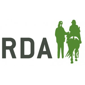 RDA West & Central Scotland