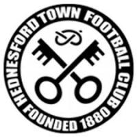 Hednesford Town Girls U16s