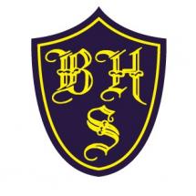 Benedict House Preparatory School - Sidcup