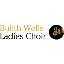 Builth Wells Ladies Choir