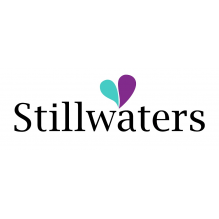 Stillwaters Pregnancy Centre