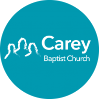 Carey Baptist Church