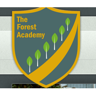 The Forest Academy - Ilford