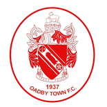 Oadby Town Football Club