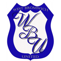 West Bromwich United Ladies FC