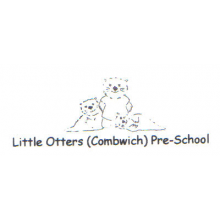 Little Otters (Combwich) Pre-School