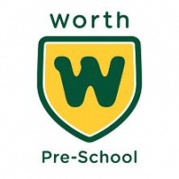 Worth Pre-School - Stockport