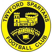 Twyford Spartans Youth Football Club