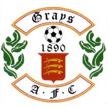 Grays Athletic Community Football Club
