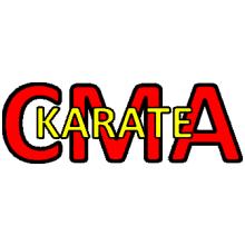 CMA Karate