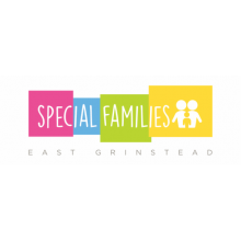 Special Families East Grinstead