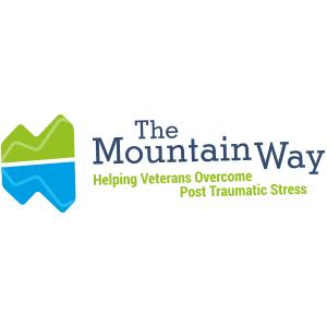 The Mountain Way PTSD CIC