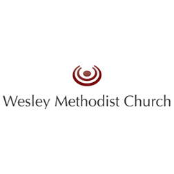 Wesley Church Centre, Chester