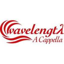 Wavelength A Cappella