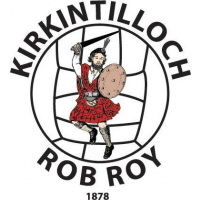 Kirkintilloch Rob Roy Football Club