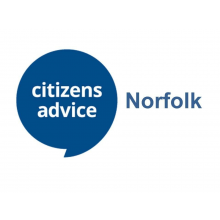 Norfolk Citizens Advice