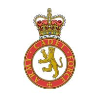 Hertfordshire Army Cadets
