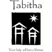 Tabitha UK