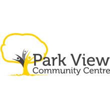 Park View Community Centre