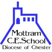 Mottram C of E Primary School