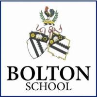 Bolton School Junior Girls PA