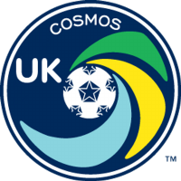 Cosmos UK Football Club